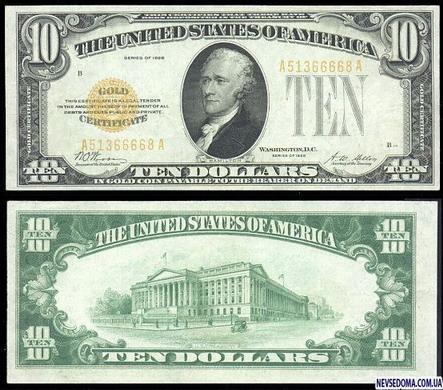 Одна десятая доллара сша топик по английскому номиналы монет в россии