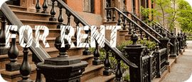 pr2 rent