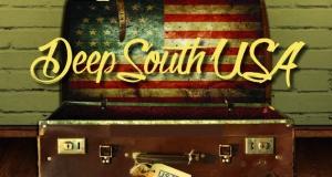 Путешественнику: Лучший южный маршрут по США
