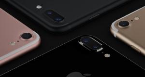 Сколько стоит Iphone 7 в Америке?