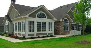 Как купить недвижимость в США