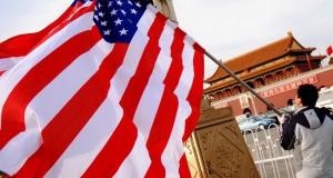 Как получить политическое убежище в США?