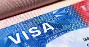 Как получить визу J-1