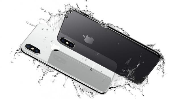 Сколько стоит Айфон 10 в США?