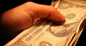 Средняя зарплата в США в 2016 году