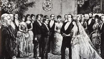 http://usa-info.com.ua/presidents/image/clivlend_mar.jpg