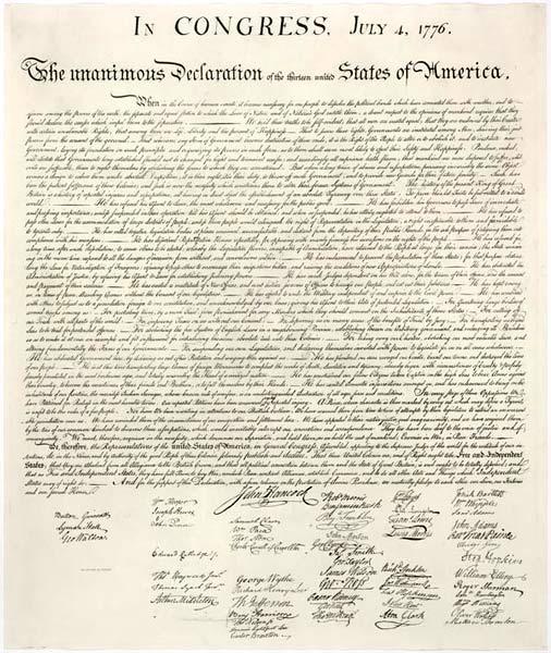 http://usa-info.com.ua/symbol/image/declaration/600px-declaration_of_independence.jpeg