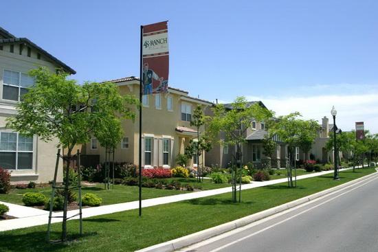 Купить квартиру в сан диего жилье в доминикане