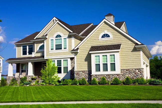 покупка недвижимости в сша ипотека