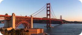 pr2 bridges